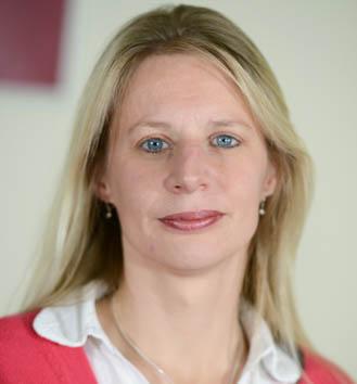 Emma Penson Ringrose Law portrait
