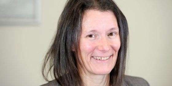 Nerina Farmer - Head of Wills & Probate