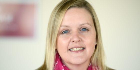 Nichola Skayman - Head of Domestic Abuse Team at Ringrose Law
