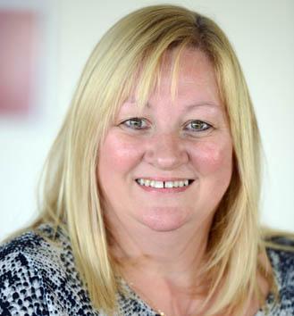 Tracey Garner TEP Ringrose Law portrait